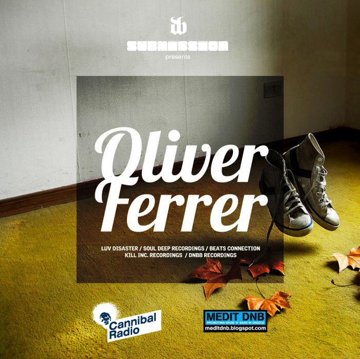 submission_oliver_ferrer