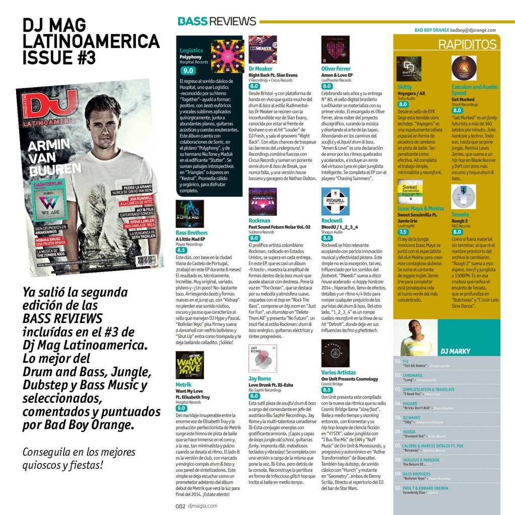 2014-08-29-dj_mag_lat-issue_03-bass_reviews-AD