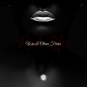 REALIFE_COVER